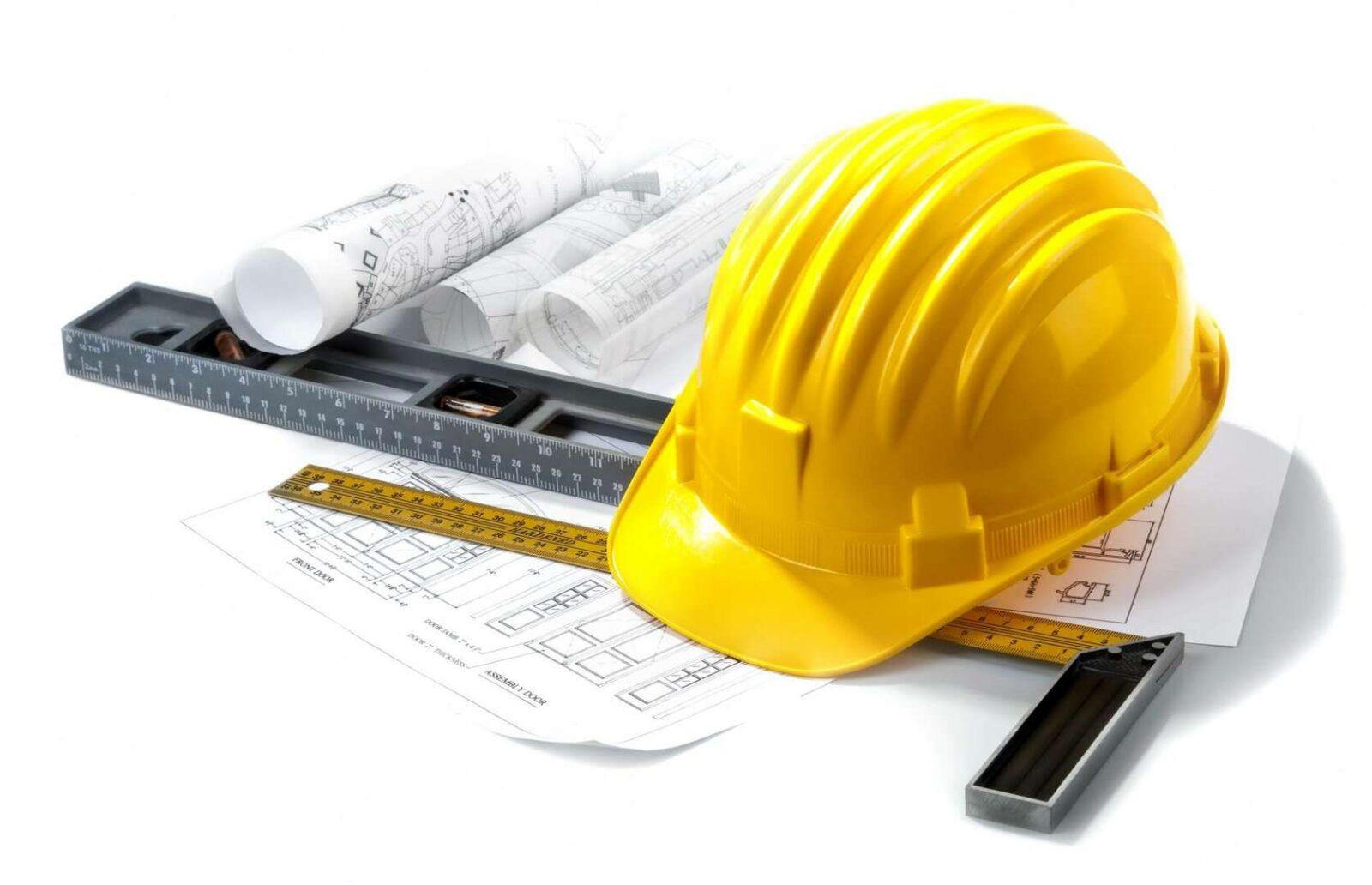 Расценки на ремонтные работы